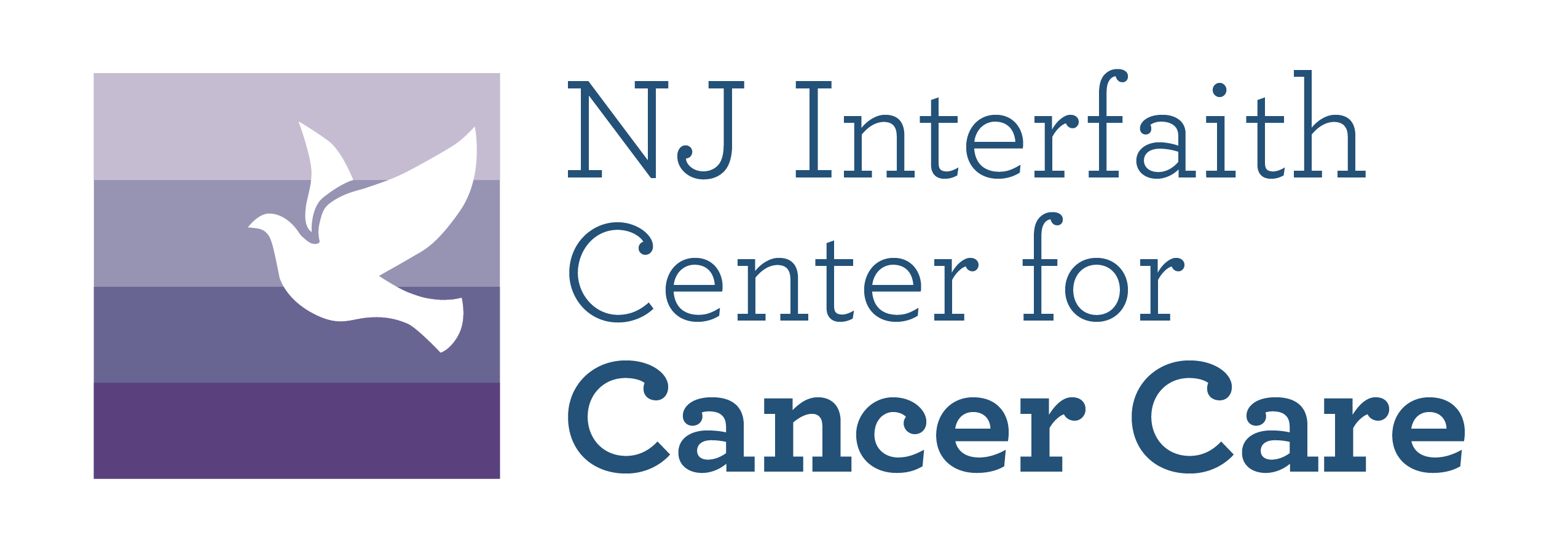 NJIC3